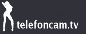telefoncamTv